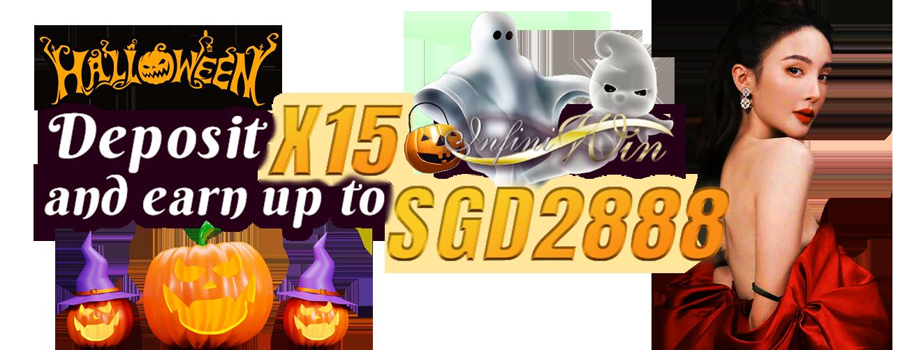 Halloween 21 sg slider en
